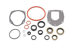 Gear Housing Seal Kit Mercury 26-816575A5