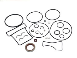 Upper Gear hsg Seal Kit Mercruiser 26-16709A 2