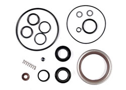 Upper Gear hsg Seal Kit Mercruiser 26-88397 A1