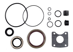 Upper Gear hsg Seal Kit Mercruiser 26-32511A1