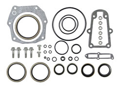 Gear Housing Seal Kit OMC 982946