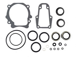 Gear Housing Seal Kit OMC Cobra