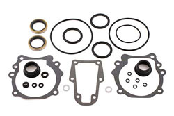 Gear Housing Seal Kit OMC 439967