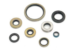 Marine Oil Seal Force 26-41132