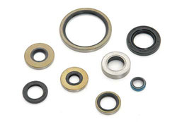 Marine Oil Seal Force 26-817472