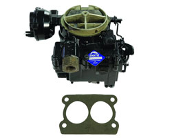 Volvo Reman Carburetor OEM 17059059