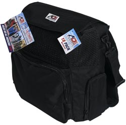 18 Backpack Cooler