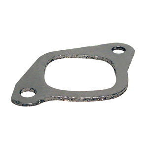 Exhaust Gaskets without Hardware Set