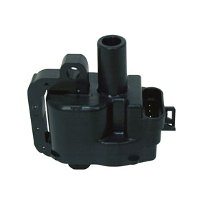 Ignition Coil 392-881732
