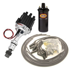 Olds Ignitor II Kit