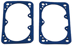 Non Stick Fuel Bowl Gaskets