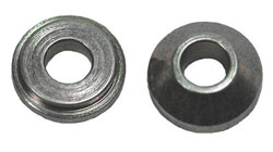 Carburetor Linkage Bushing Set