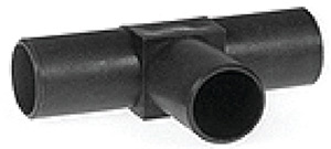 Hose Tee Sanitation Hose Fitting