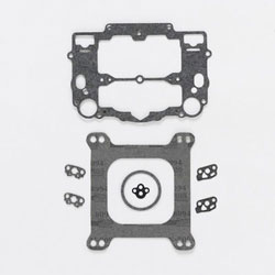 Horn/Main Gasket Kit