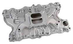 Ford 460 V-8 Performer Manifold