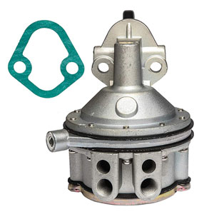 302-351W Ford Stock Replacement Fuel Pump