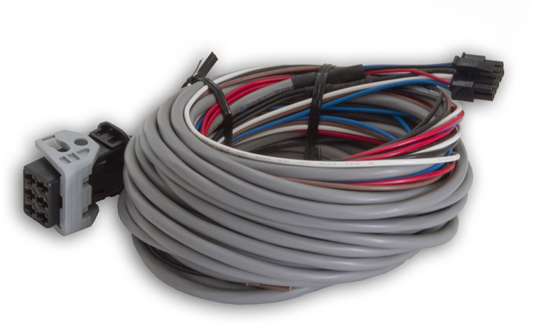 autometer wire harness extension 25 ft , wideband air fuel ratio painless wiring harness autometer wire harness extension 25 ft , wideband air fuel ratio, pro hardin marine