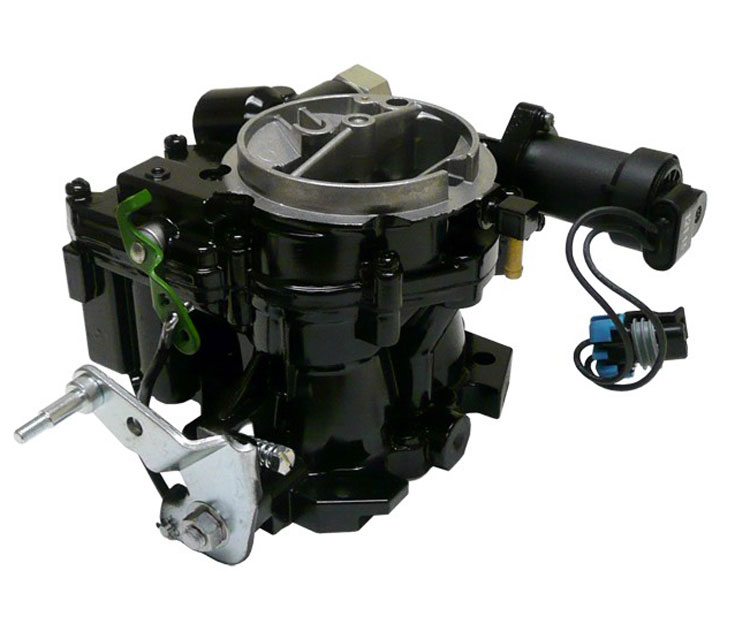 also Mercruiser Tr Trs Sterndrive Leg Upper Lower Gearbox Assemblies Choice Of furthermore A additionally S L additionally The Different Types Of Yacht Propulsion. on mercruiser drive parts