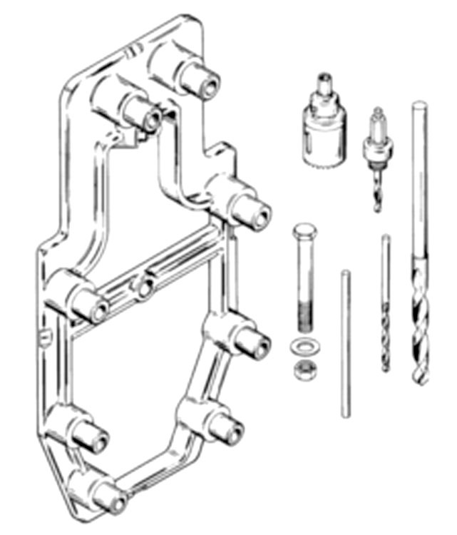 806452 also Yamaha Sterndrive Parts Diagram likewise Chevy 4 3 5 7l Vortec Engine Wont Start Unless Spray Starting Fluid Down Throttle Body  1472 additionally Omc Boat Parts php moreover 50. on mercruiser tools