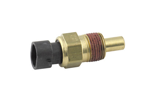 Coolant Temp Sensor Mercruiser 805218T