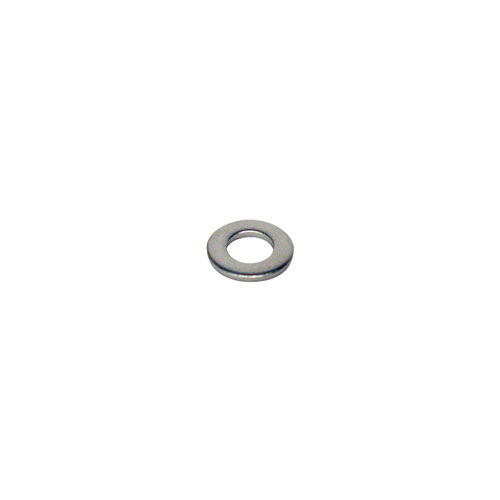 Washer Mercruiser 12-29245