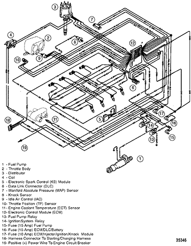 Hardin marine wiring harness efi section drawing hover or click to view larger asfbconference2016 Image collections