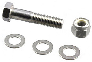 Ball Joint Kit
