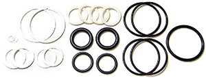 HYNAUTIC STEERING SEAL KITS (SEASTAR)