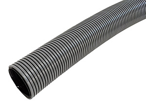 "Gray 2"" Rigging Hose"