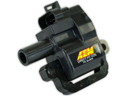 GM LS1/LS6 DIRECT FIT IGNITION COIL