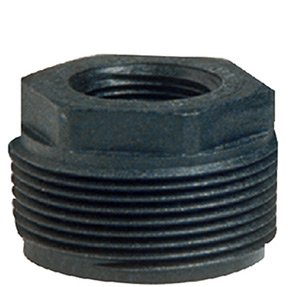 "1-1/2"" Male To 1"" Female Reducer"""