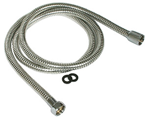 Marine Shower Flex Hose