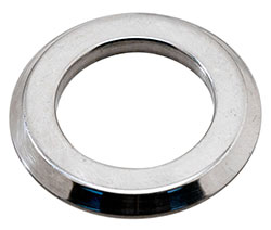Cigarette Lighter Bezel
