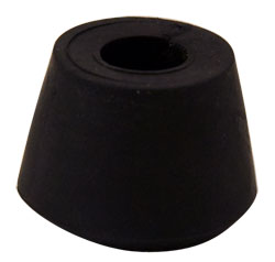 Rubber Seal for Cable Thru Hull