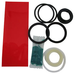 Replacement Seal Kit for Mayfair Hydraulic Rams