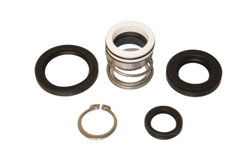 12YJ Overhaul Kit - Seal Kit