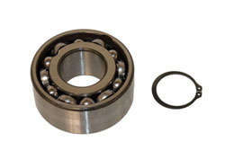 12WJ Kit - Front Bearing Kit