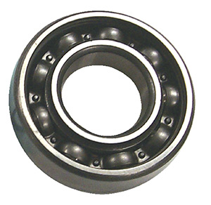 Mercury outboard tapered roller bearing replaces 31-35928T1 Mercruiser Alpha