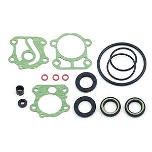 Sierra 18-74544 Gear Housing Seal Kit,