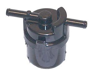 Sierra 18-8226 Marine Fuel Filter Honda 16910-ZV4-015 Mallory 9-37957