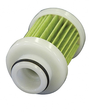new Marine Fuel Filter Replaces OMC 173326 Sierra 18-7930