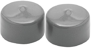 Bearing Protector Covers