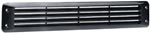 Attwood Louvered Vent Flush Mount