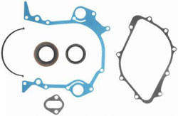 429/460 Ford Timing Cover Gasket