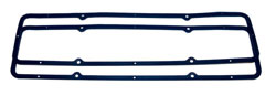 Silicone / Metal SBC Valve Cover Gaskets