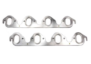 Hardin Marine - Exhaust Header Gaskets