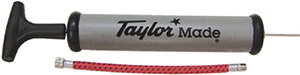 Taylor Inflation Needles (Pack of 3)