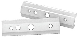 Taylor Replacement Nylon Slides For Slide Assemblies (Sold in Pairs)