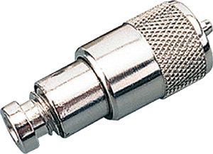 UHF CONNECTORS (SEA-DOG LINE)