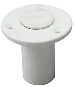 Replacement Drain Plug For 520050, pr.
